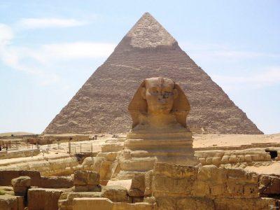 piramida+33023427868